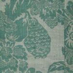 Textile0137