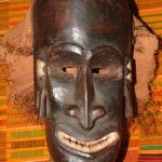 TribalMask2